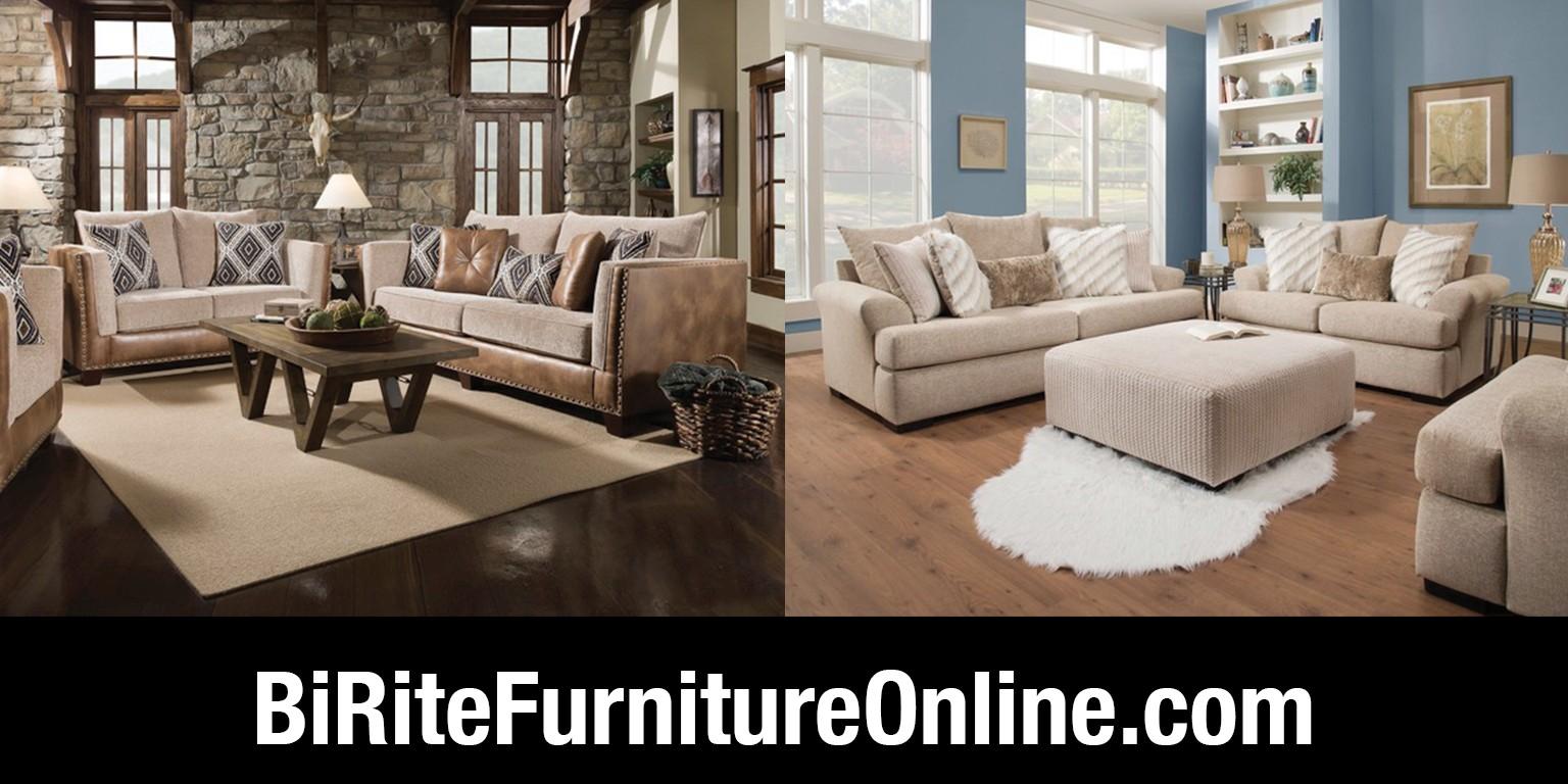 Bi Rite Furniture Linkedin