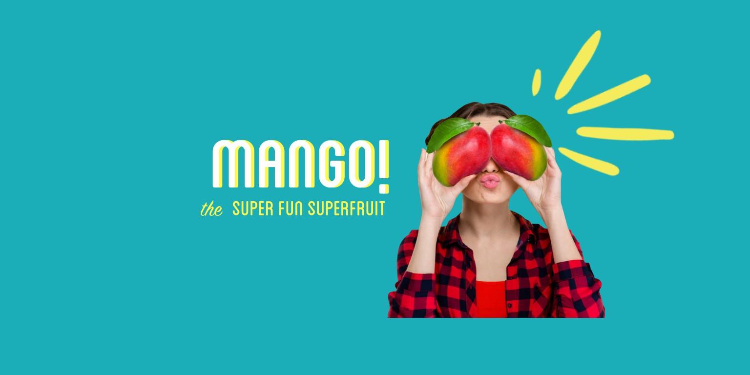 2 Mangos Dating-Website