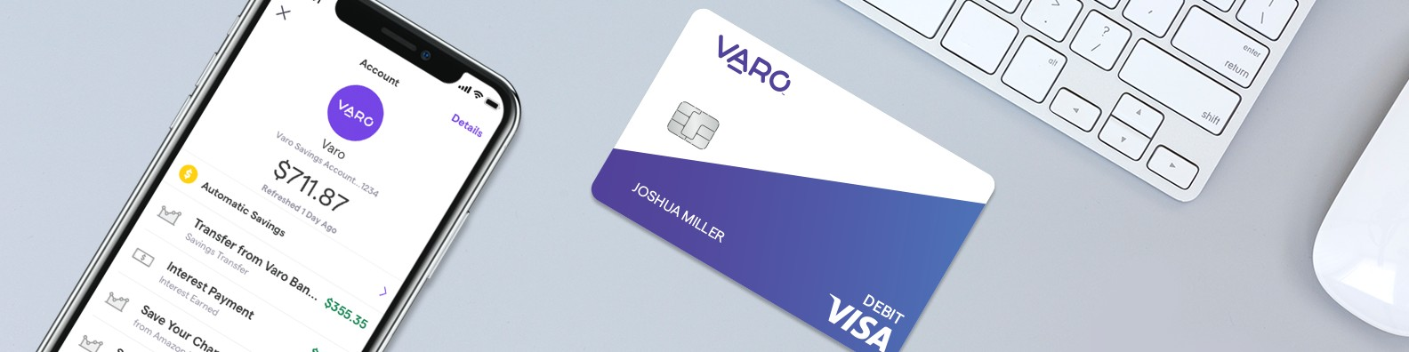 Varo Money Inc  | LinkedIn