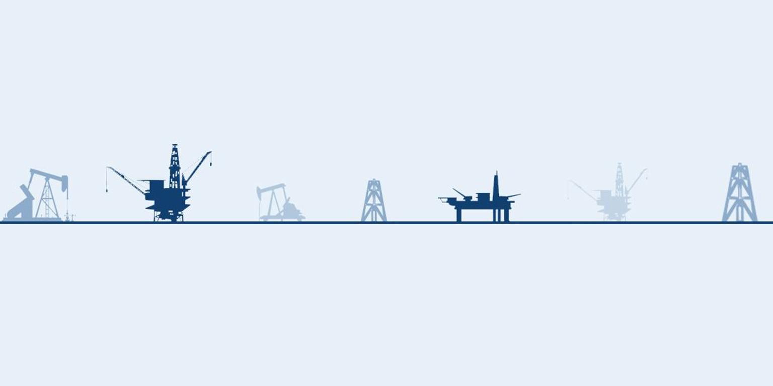 Delta International Petroleum Services | LinkedIn