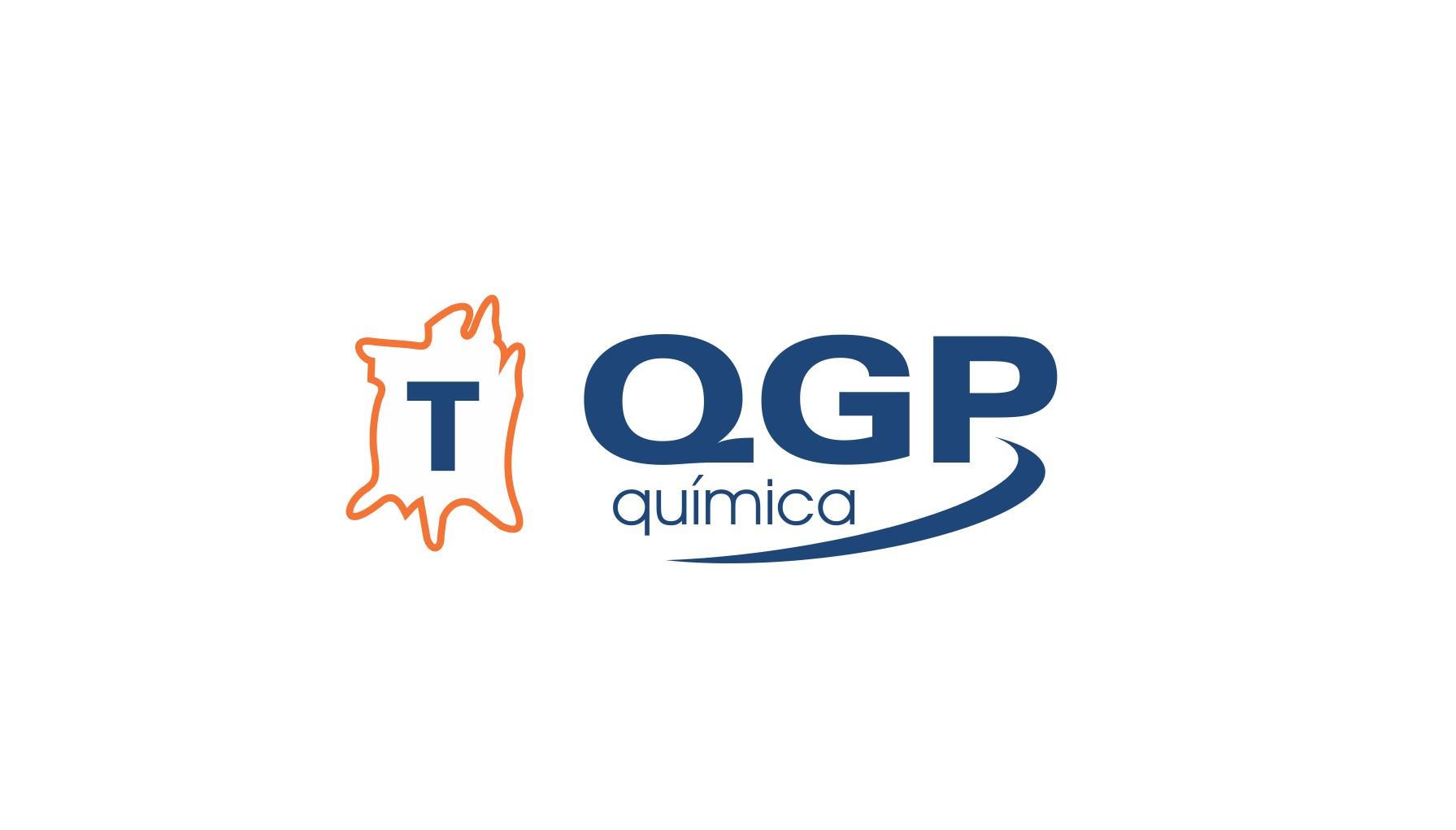 Resultado de imagem para QGP