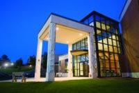 New England Law School >> Western New England University School Of Law Linkedin
