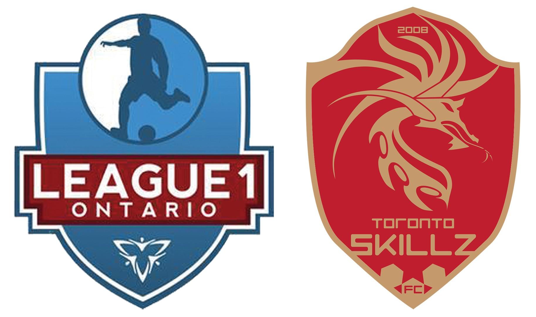 Toronto Skillz FC | LinkedIn