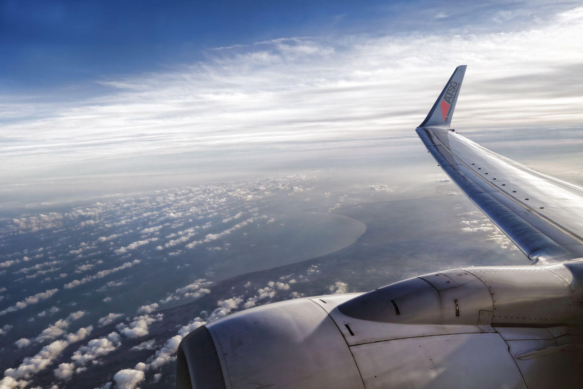 Air Transport Services Group, Inc  | LinkedIn