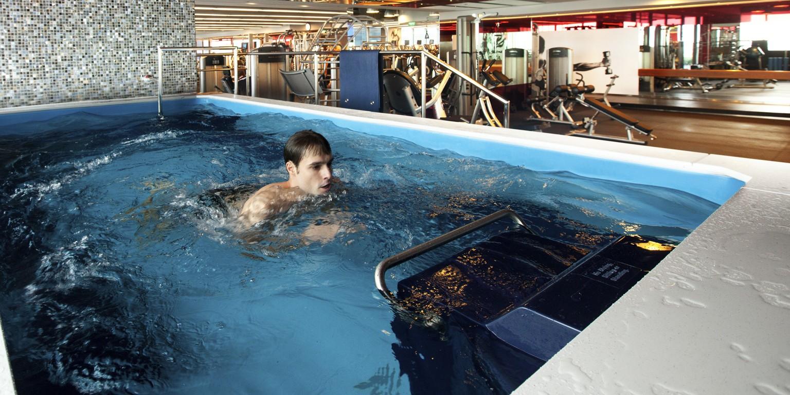Endless Pools | LinkedIn