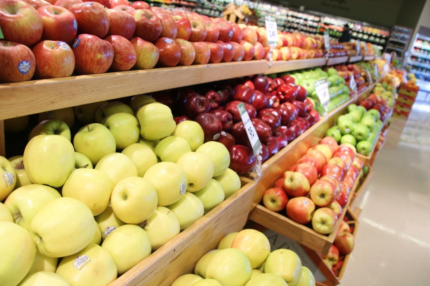 Roundy's Supermarkets, Inc  | LinkedIn