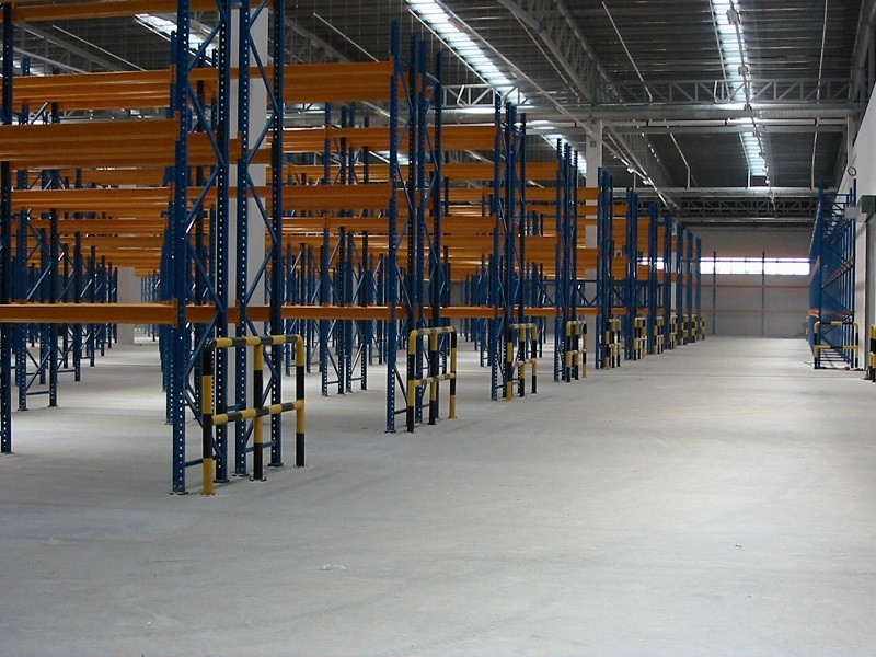 Buildcon Consultants Pvt Ltd | LinkedIn