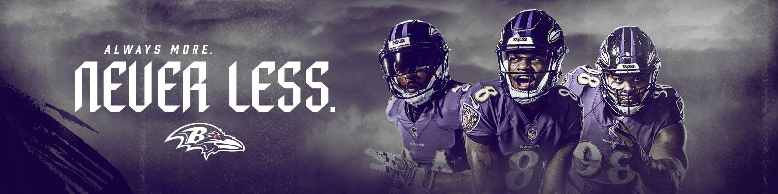 d00e6cda Baltimore Ravens | LinkedIn