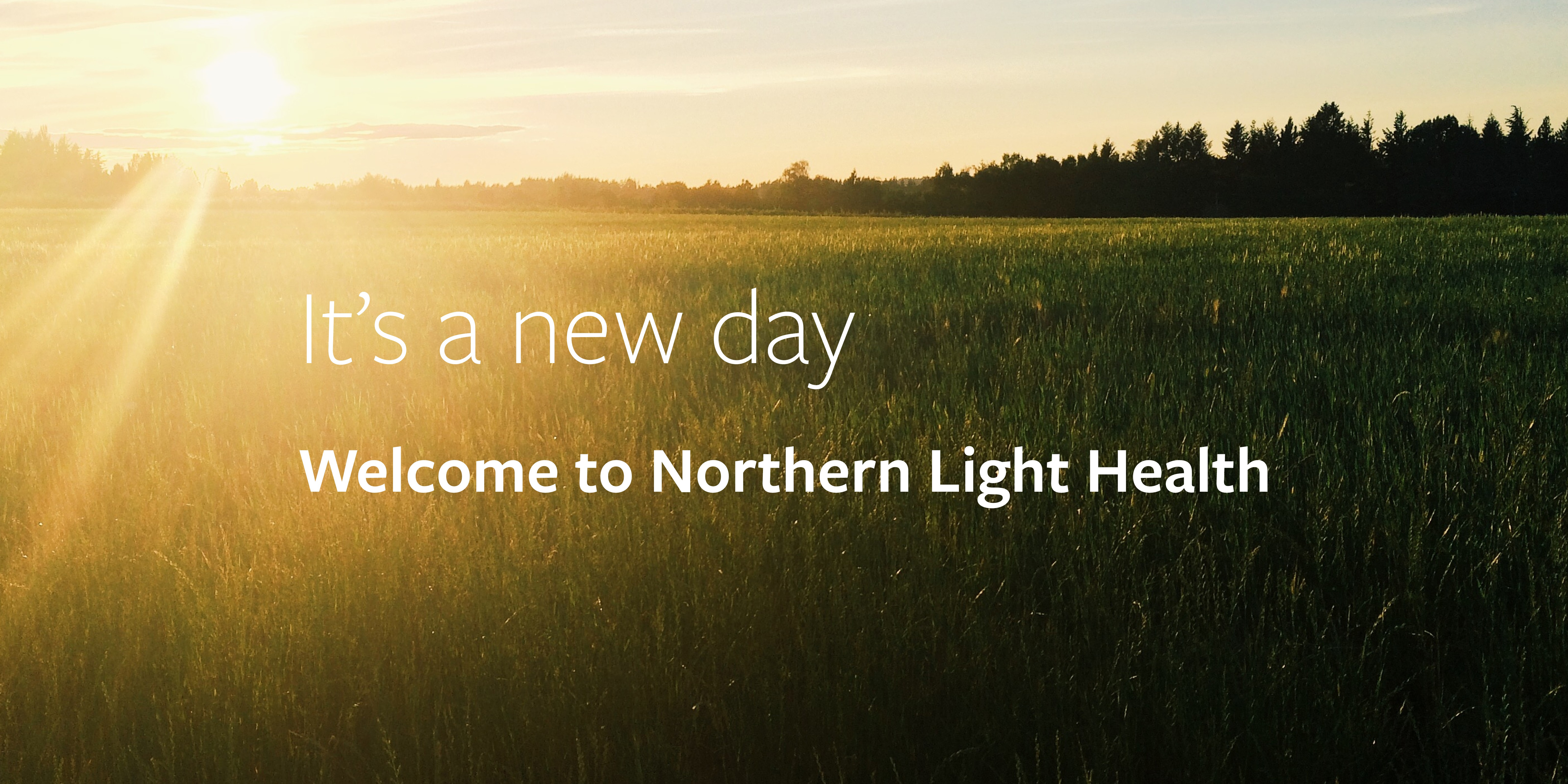 Eastern Maine Medical Center | LinkedIn