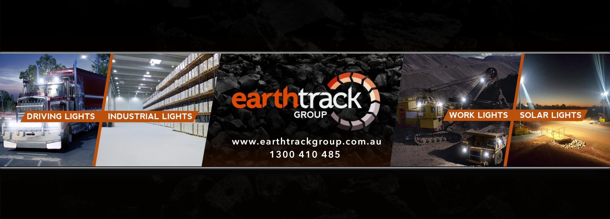 Earthtrack Group Pty Ltd Linkedin