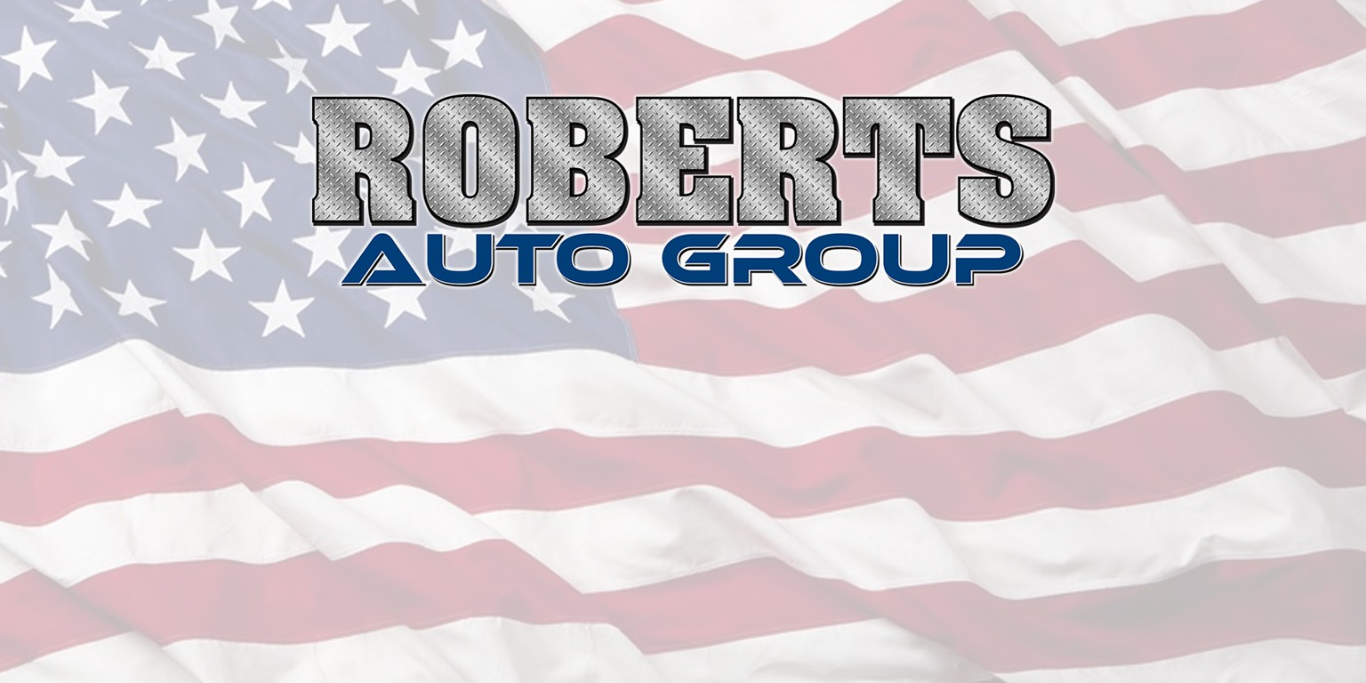 Roberts Auto Group >> Roberts Auto Group Linkedin