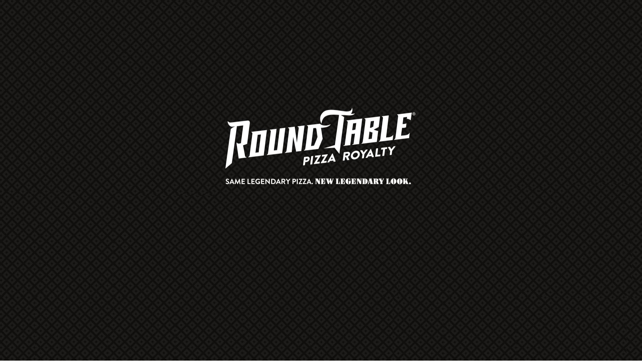 Round Table Pizza Concord.Round Table Pizza Linkedin