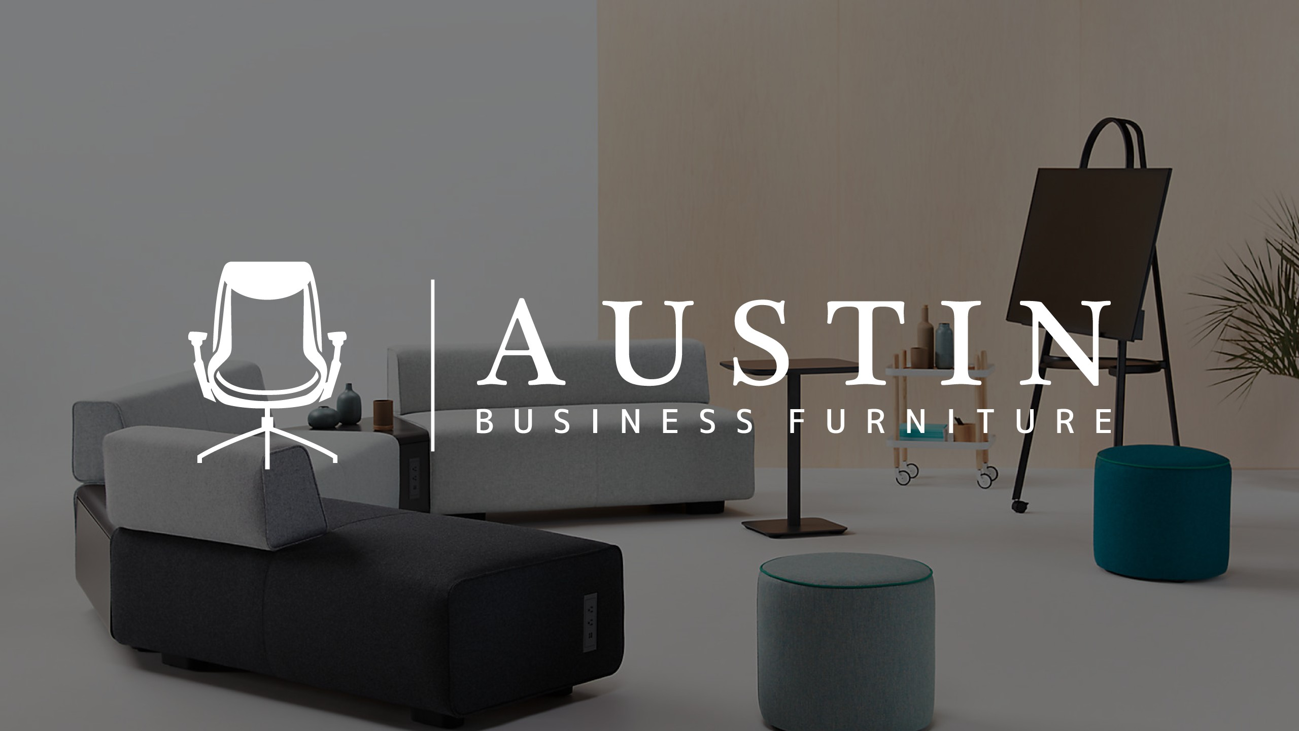 Austin Business Furniture Linkedin