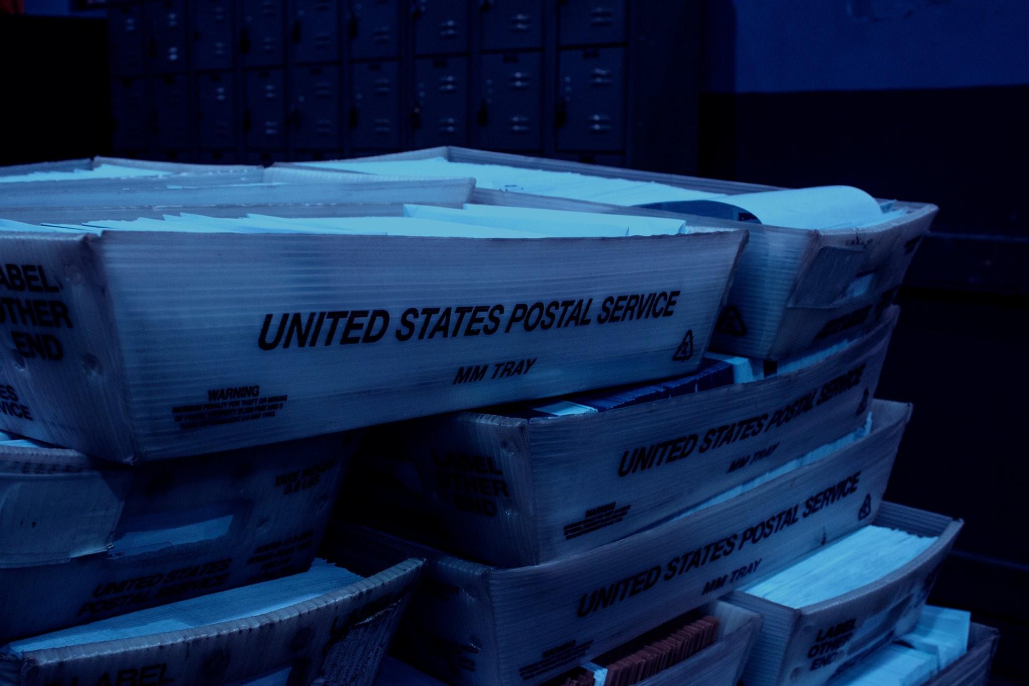 Postal Center International | LinkedIn