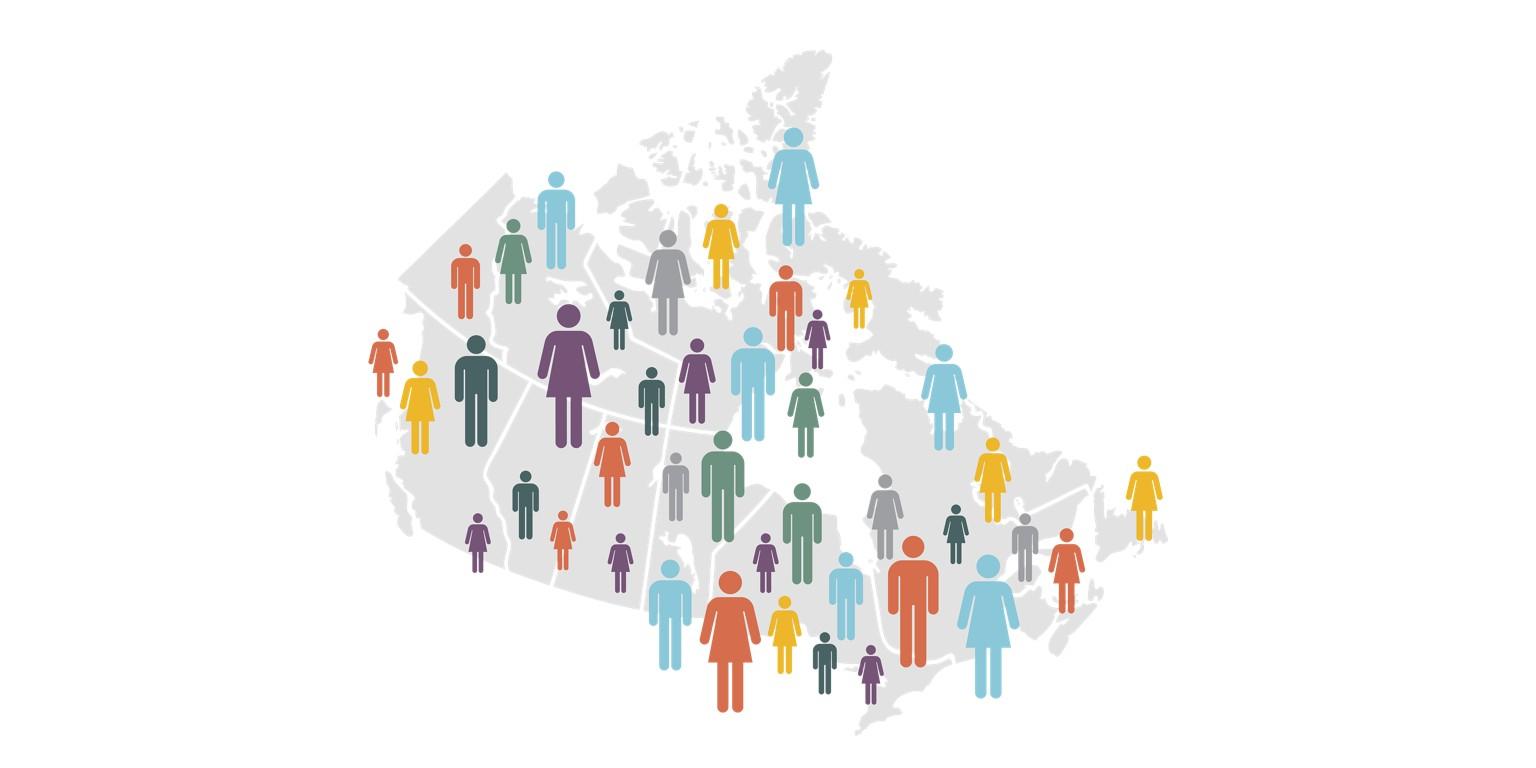 Simulation Canada | LinkedIn
