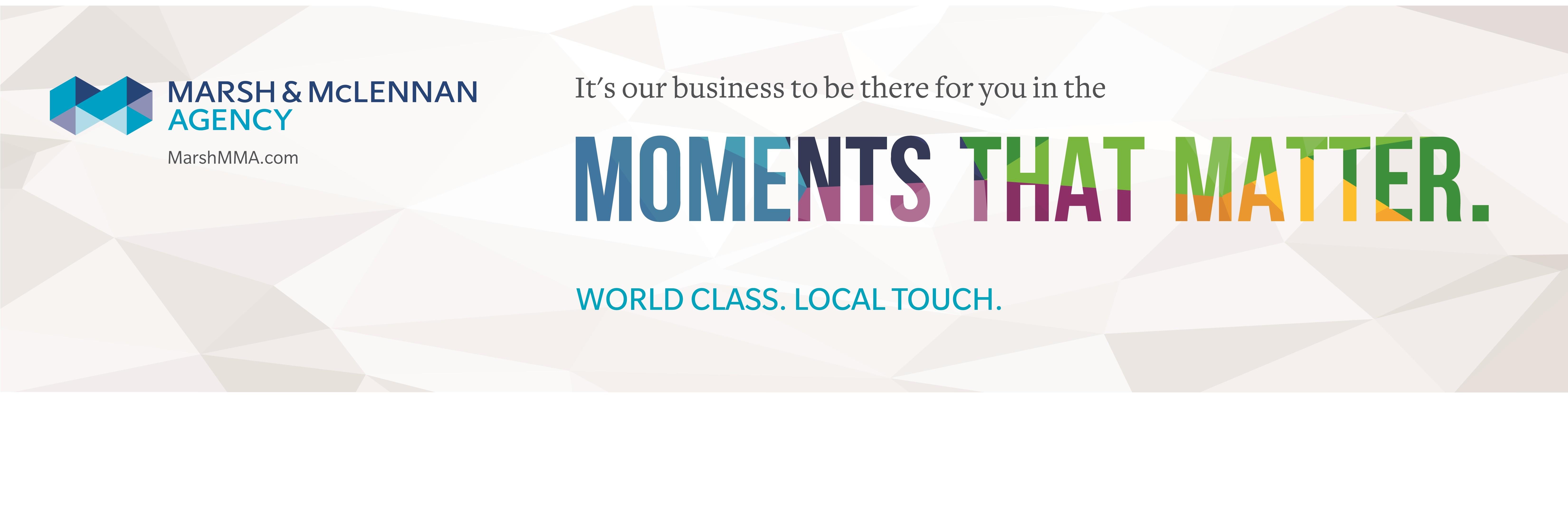 Marsh & McLennan Agency | Wisconsin | LinkedIn