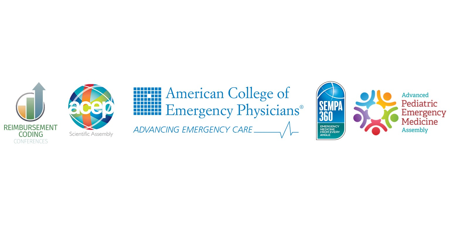 American College of Emergency Physicians | LinkedIn