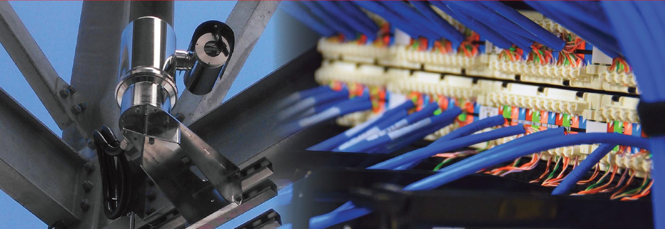 Super Ncs Network Cabling Services Inc Linkedin Wiring Cloud Aboleophagdienstapotheekhoekschewaardnl