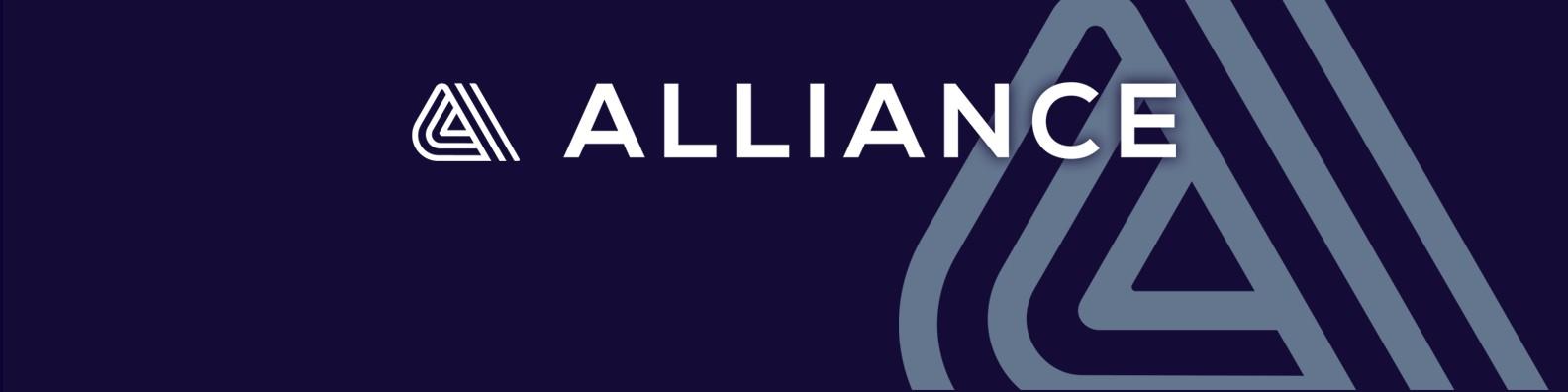Alliance Family of Companies | LinkedIn
