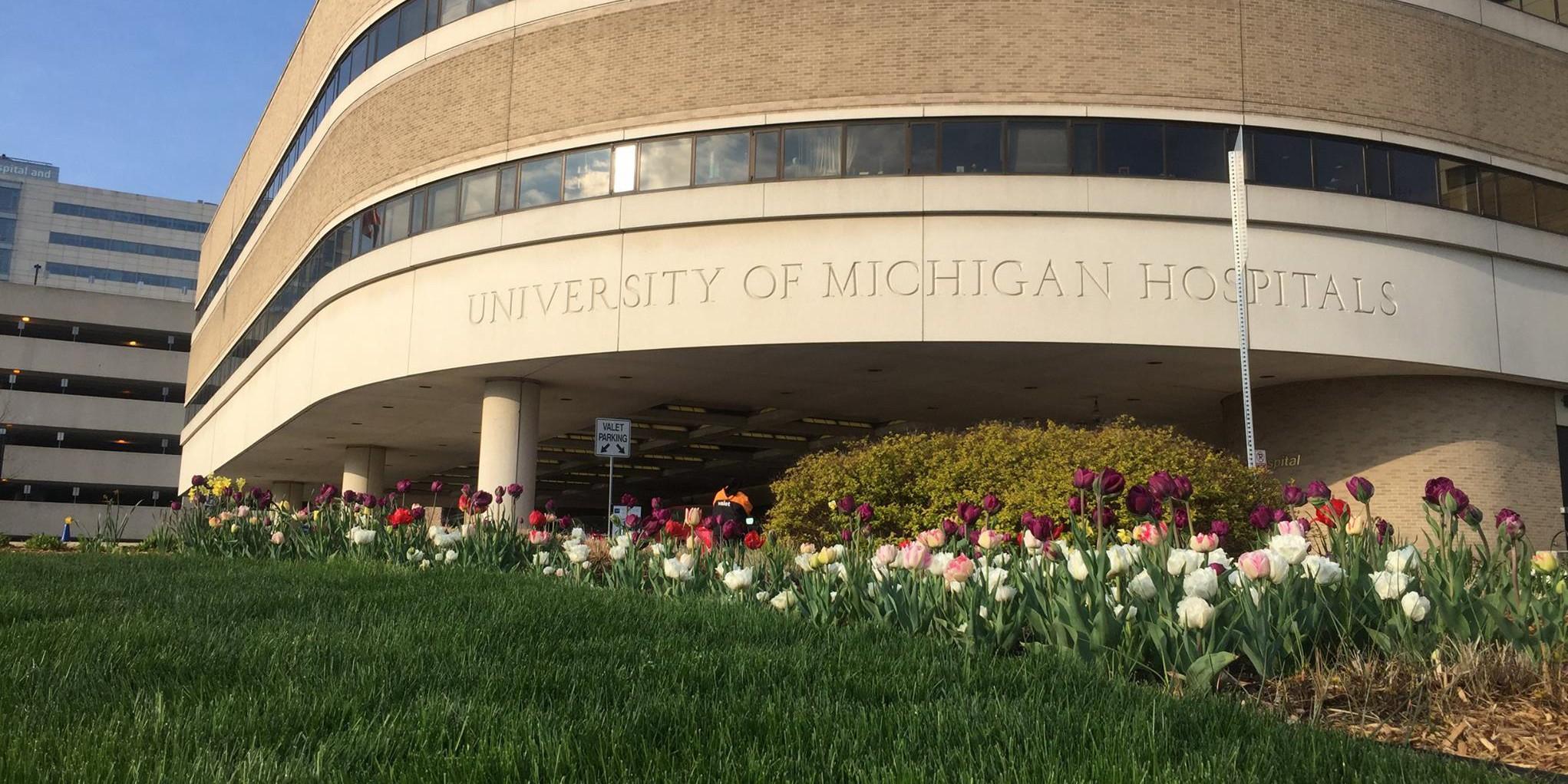 Michigan Medicine | LinkedIn