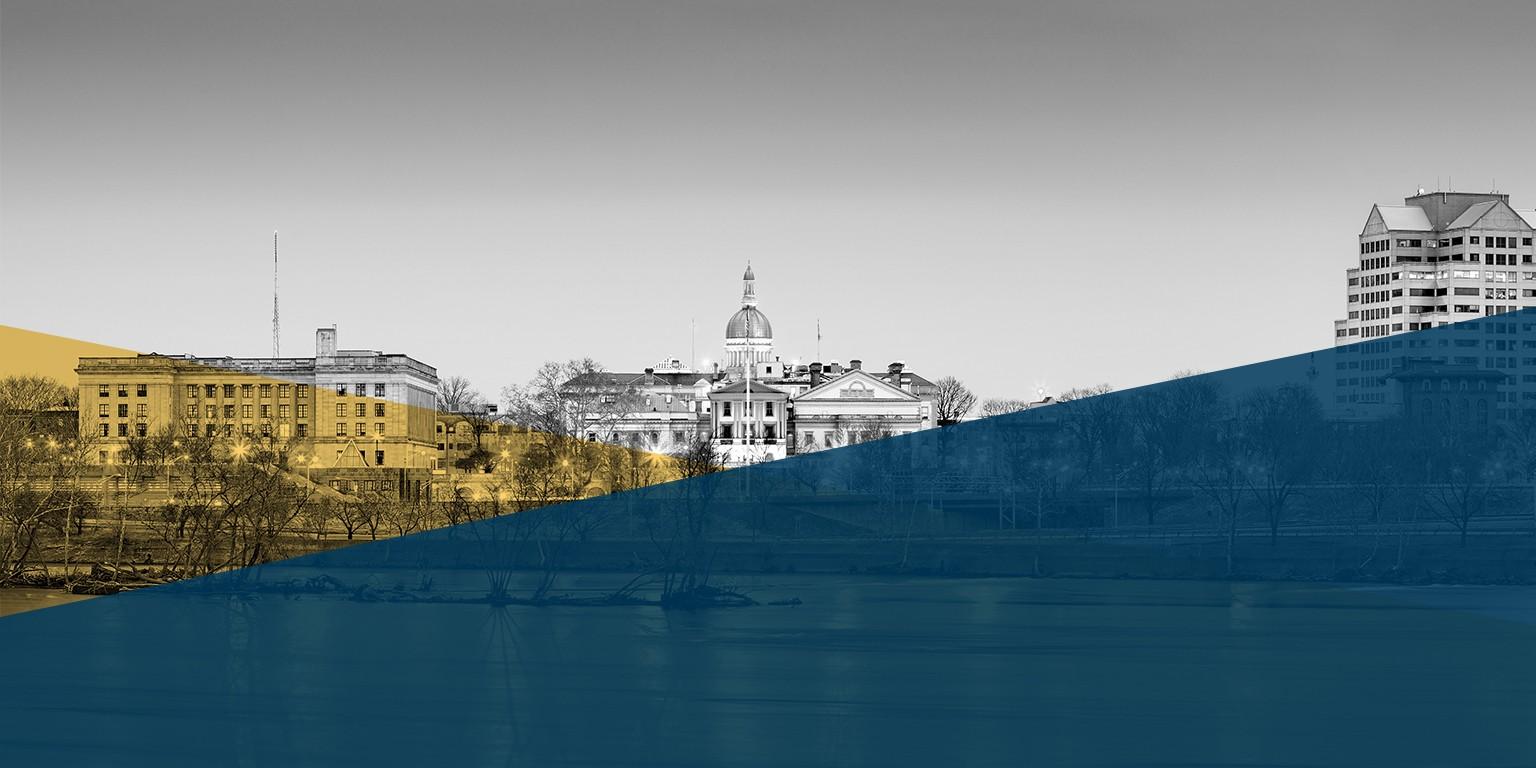 New Jersey Office of Legislative Services | LinkedIn