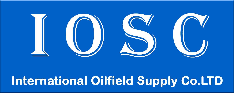 International Oilfield Supply Co  Ltd | LinkedIn