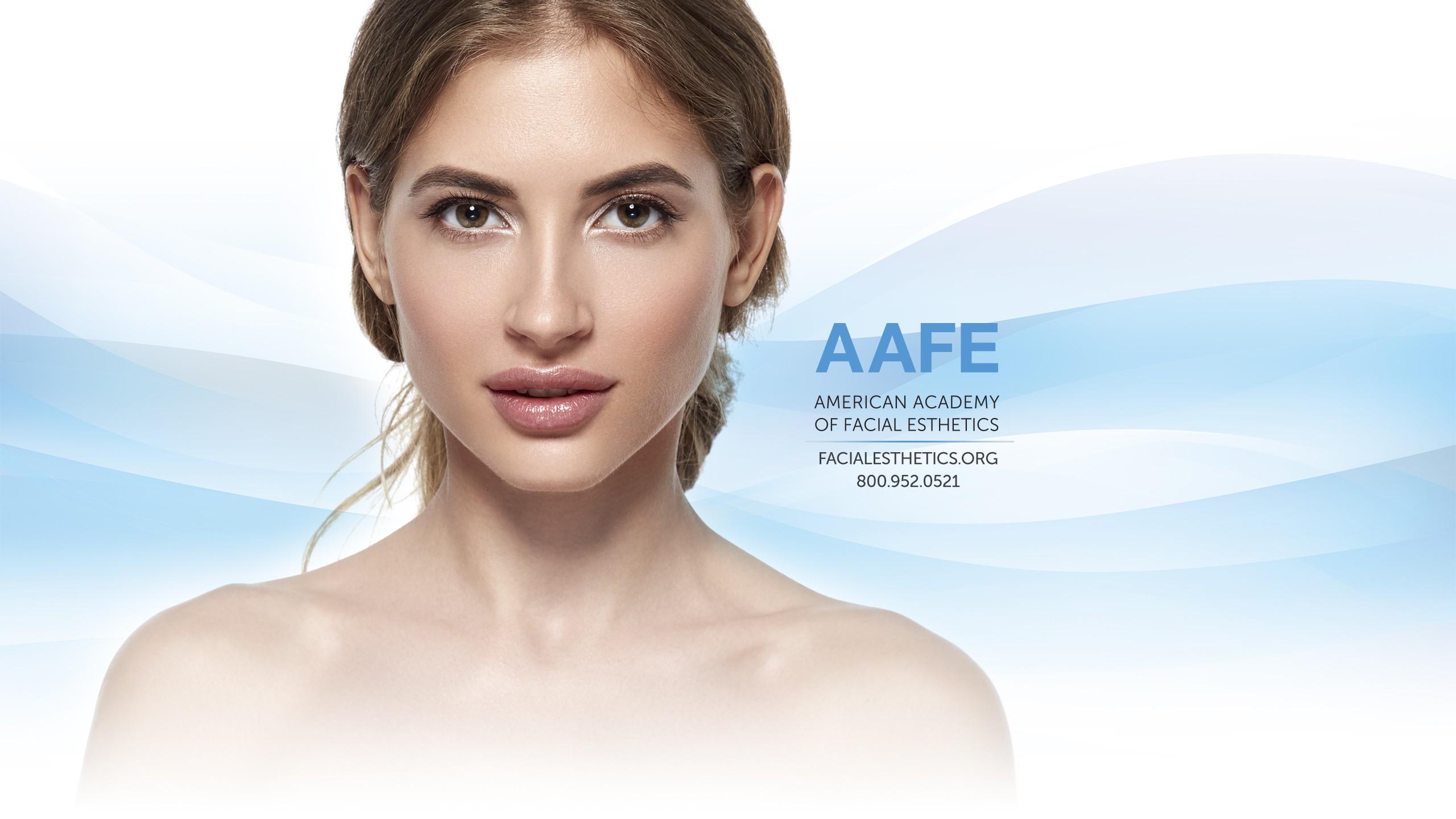 American Academy of Facial Esthetics   LinkedIn