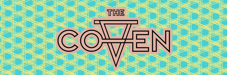 The Coven | LinkedIn