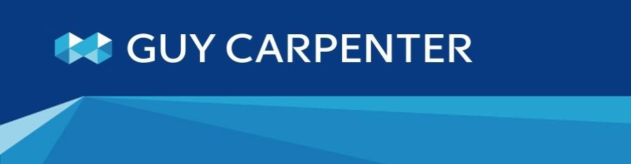Guy Carpenter | LinkedIn
