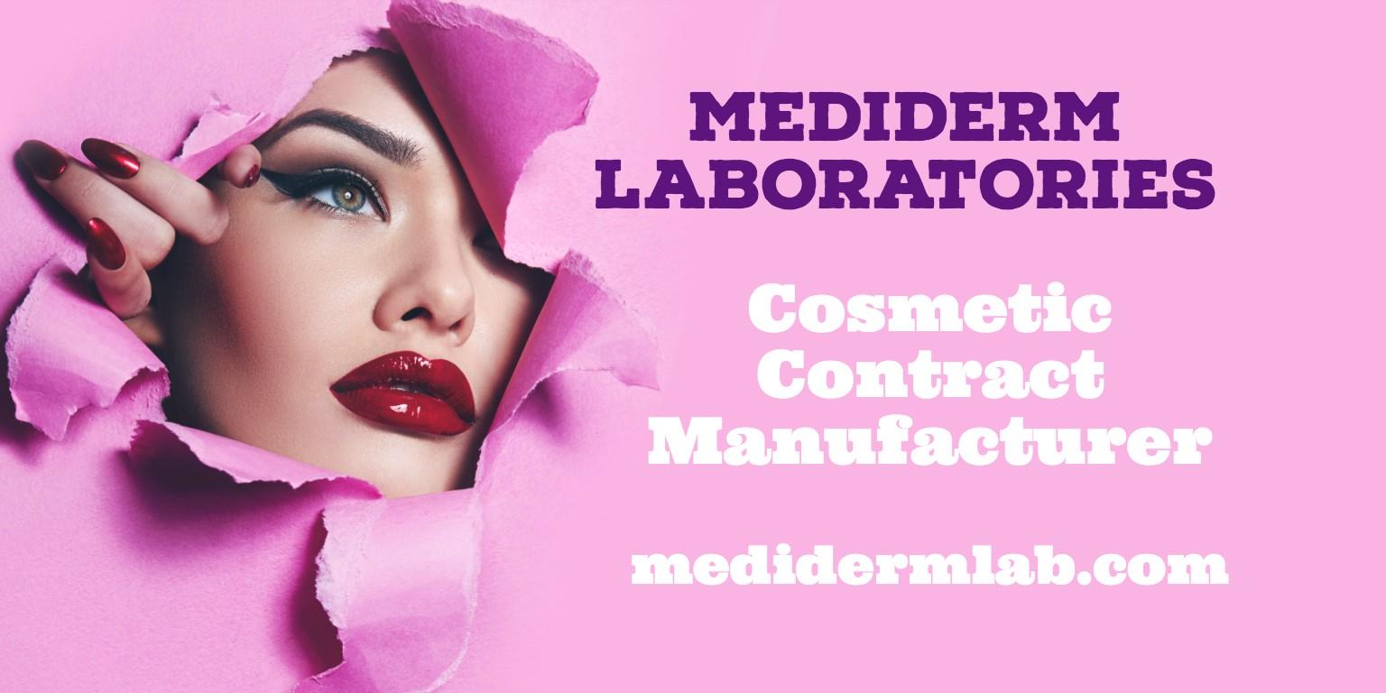 Mediderm Laboratories, LLC | LinkedIn