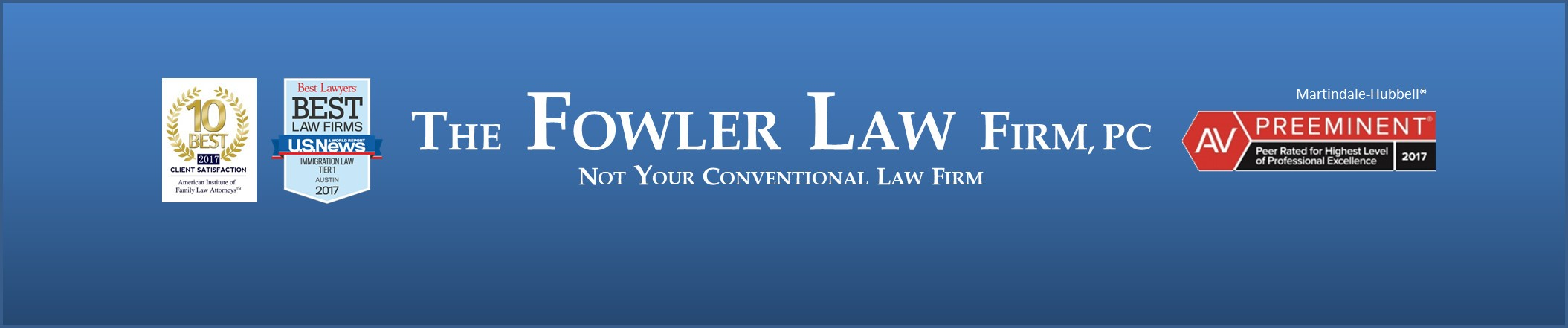 The Fowler Law Firm   LinkedIn