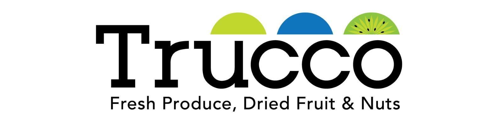 Trucco | LinkedIn