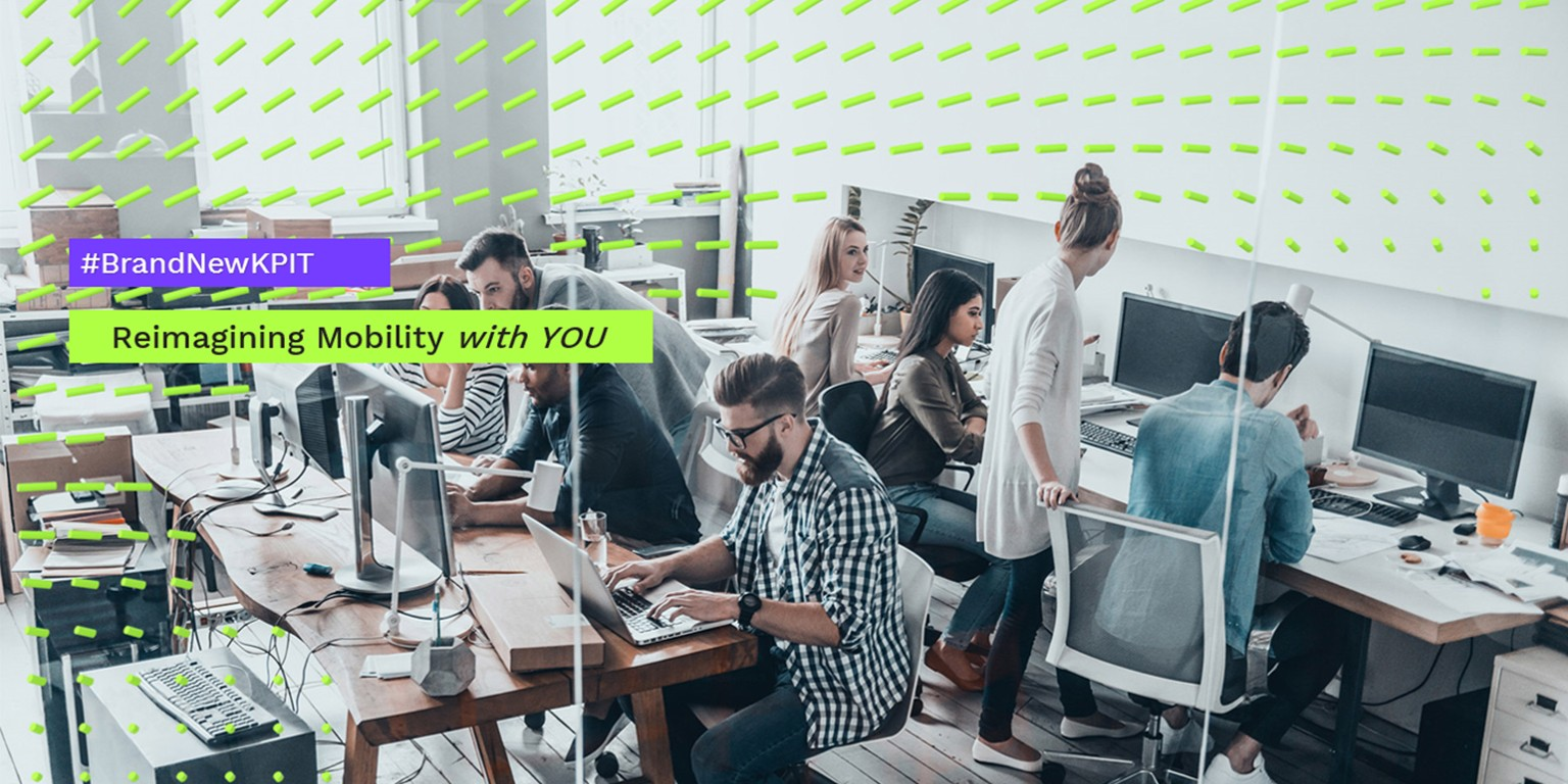 KPIT | LinkedIn