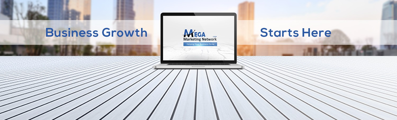 Mega Marketing Network | LinkedIn