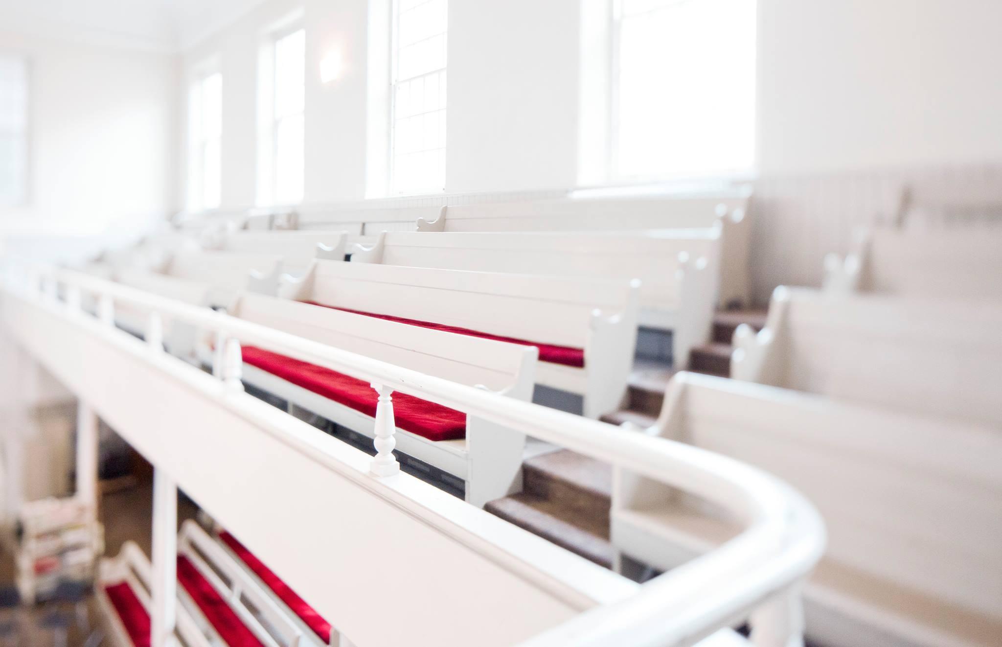 Friends Seminary   LinkedIn