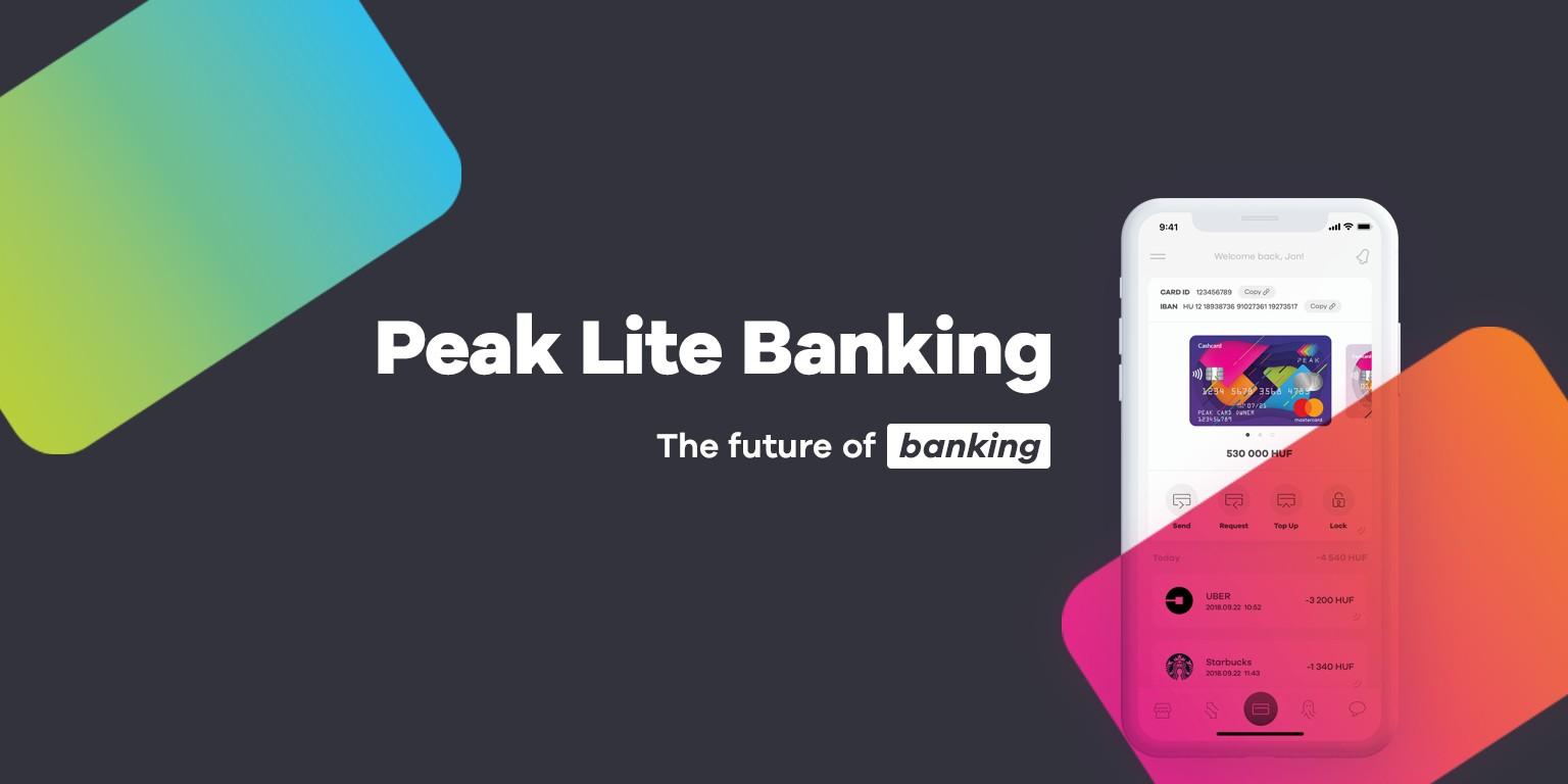 Peak Financial Services | LinkedIn
