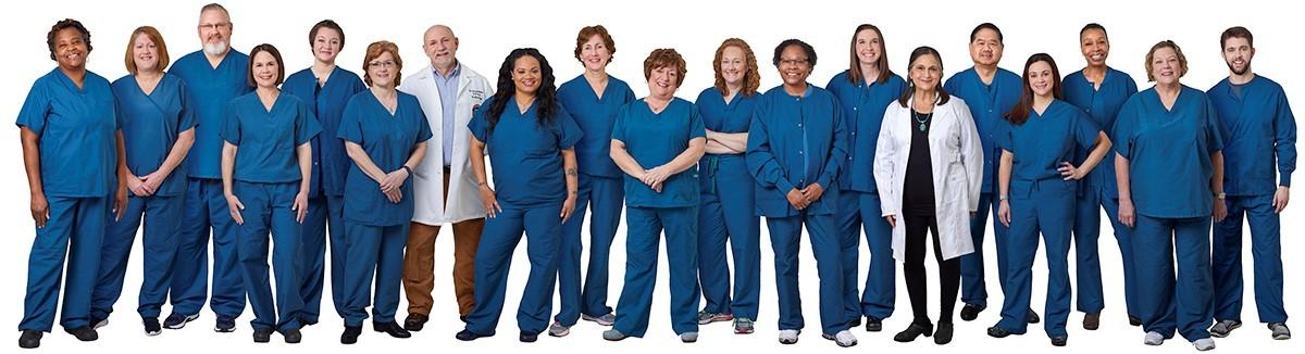 SSM Health Saint Louis University Hospital: Jobs | LinkedIn