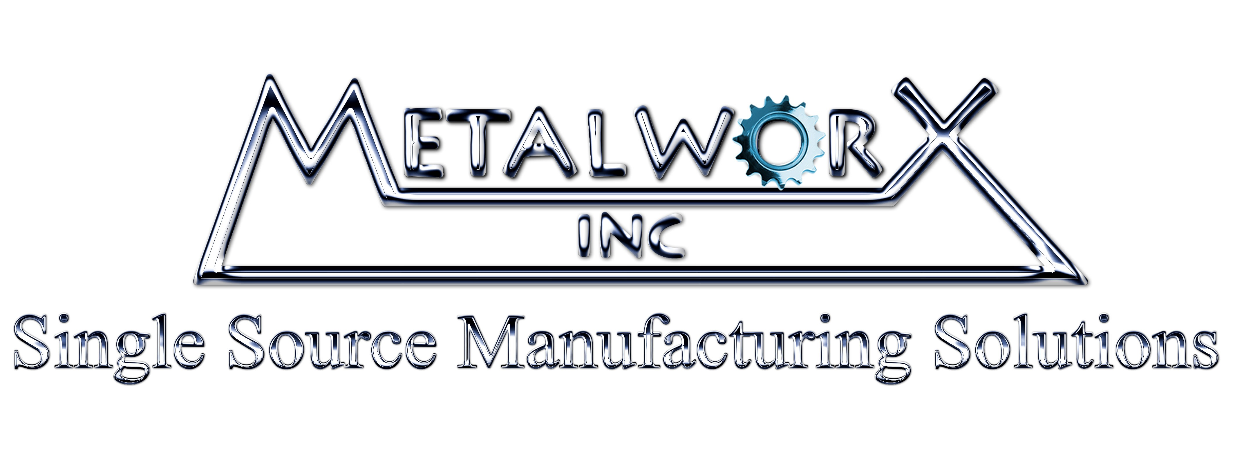 Metal Worx Inc >> Metalworx Inc Linkedin