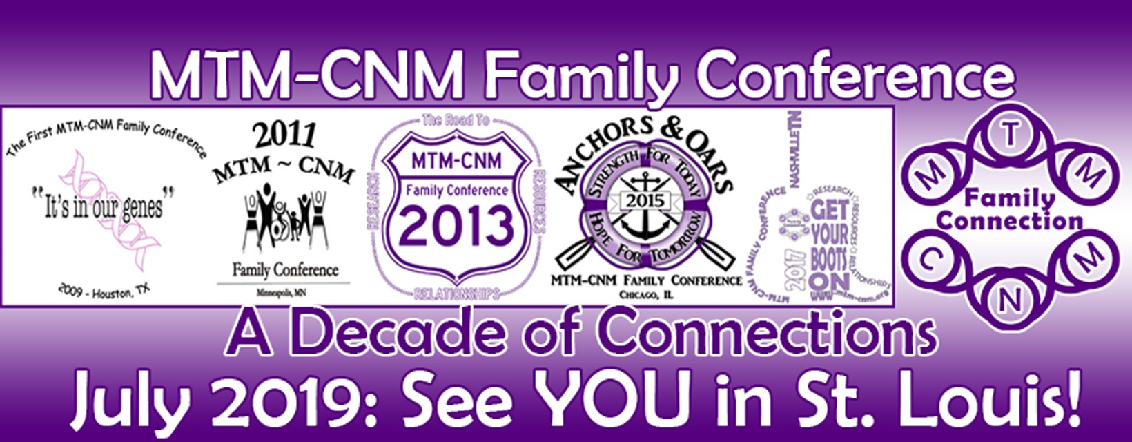 MTM-CNM Family Connection, Inc   LinkedIn