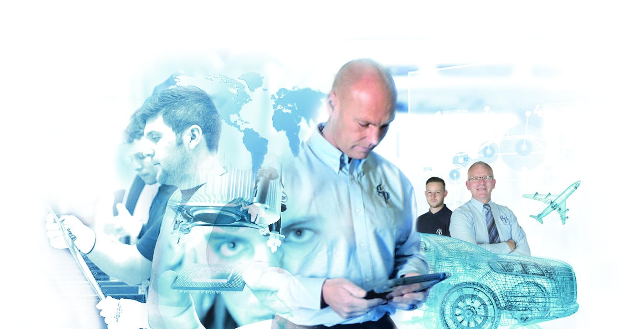 Gp Quality Management Group Göbel Partner Linkedin