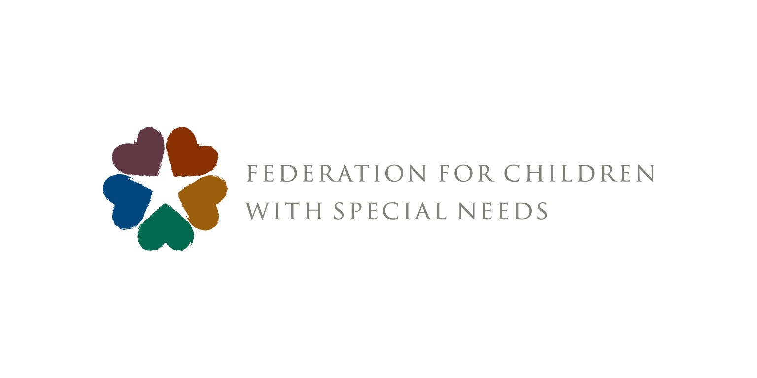 From Fcsn >> Federation For Children With Special Needs Fcsn Linkedin