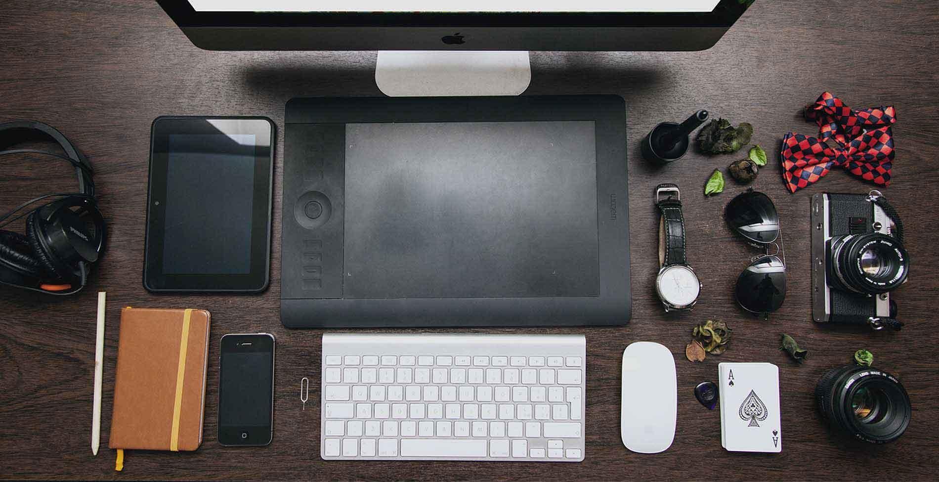 Wyze Digital | LinkedIn