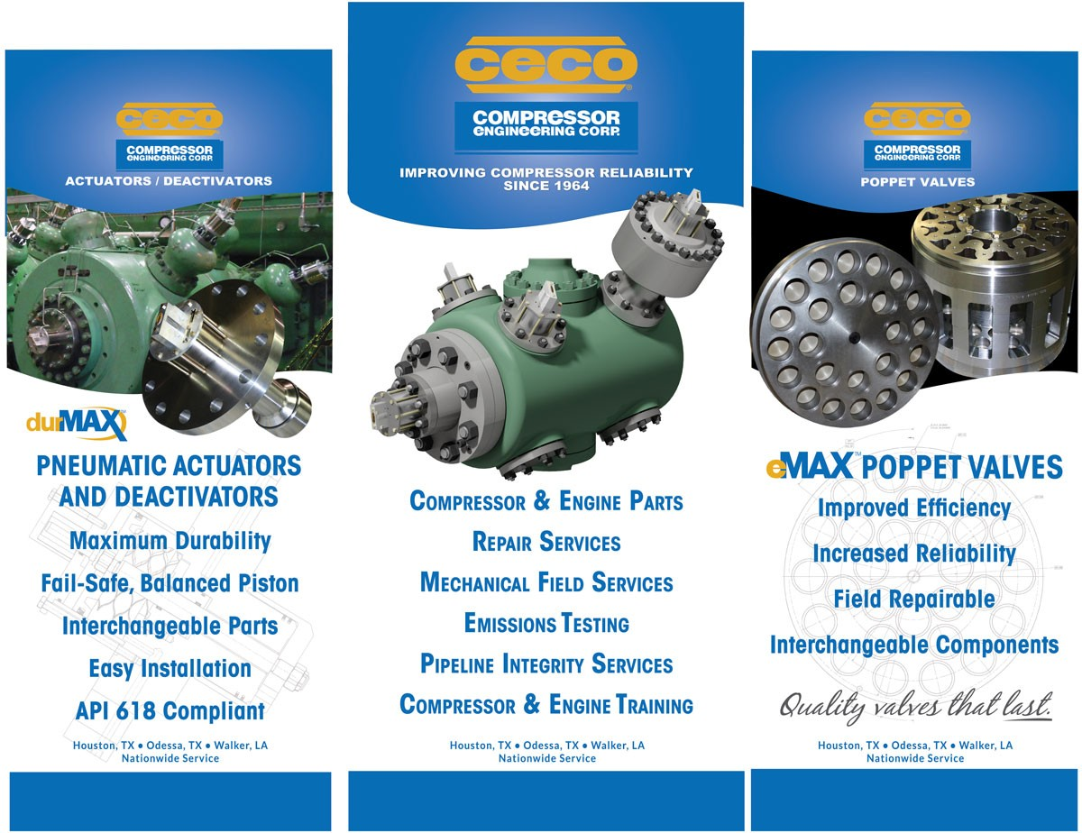 Compressor Engineering Corporation | LinkedIn
