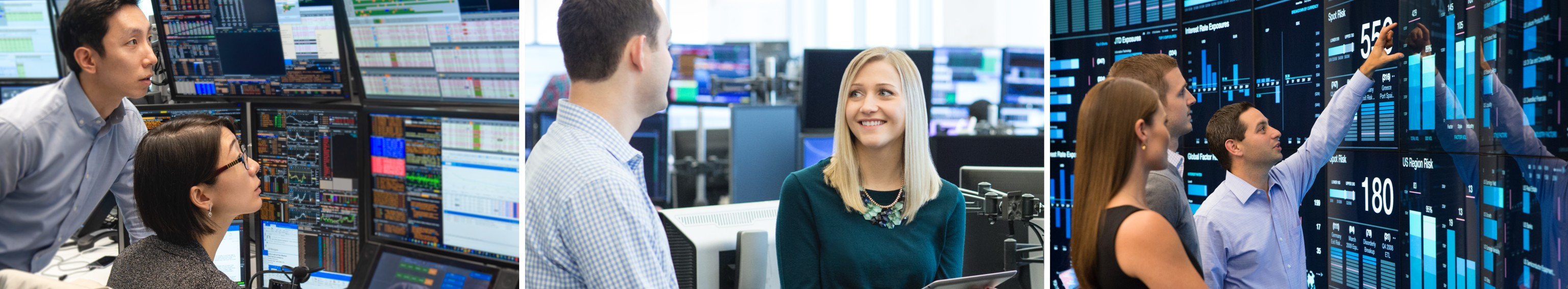 Citadel Securities | LinkedIn