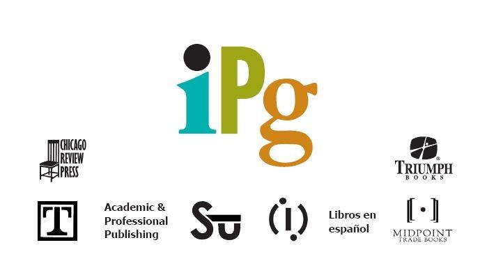 Independent Publishers Group   LinkedIn