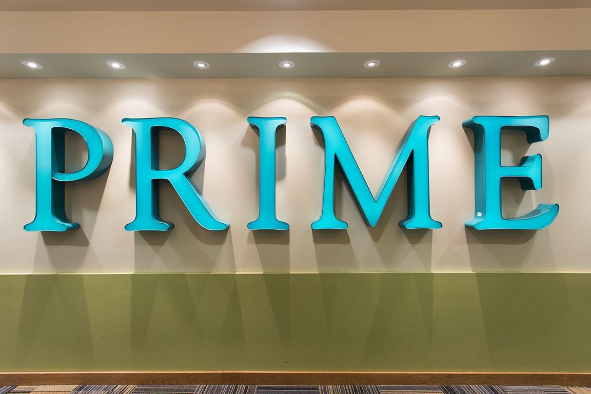 Prime Engineering, Inc  | LinkedIn
