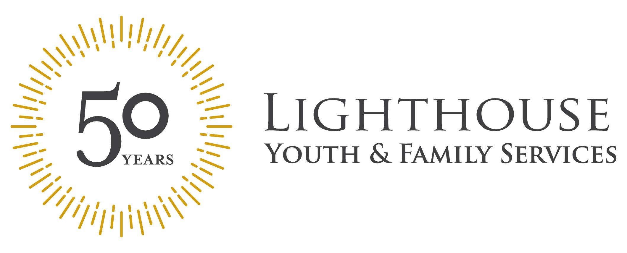 Lighthouse Youth Services | LinkedIn