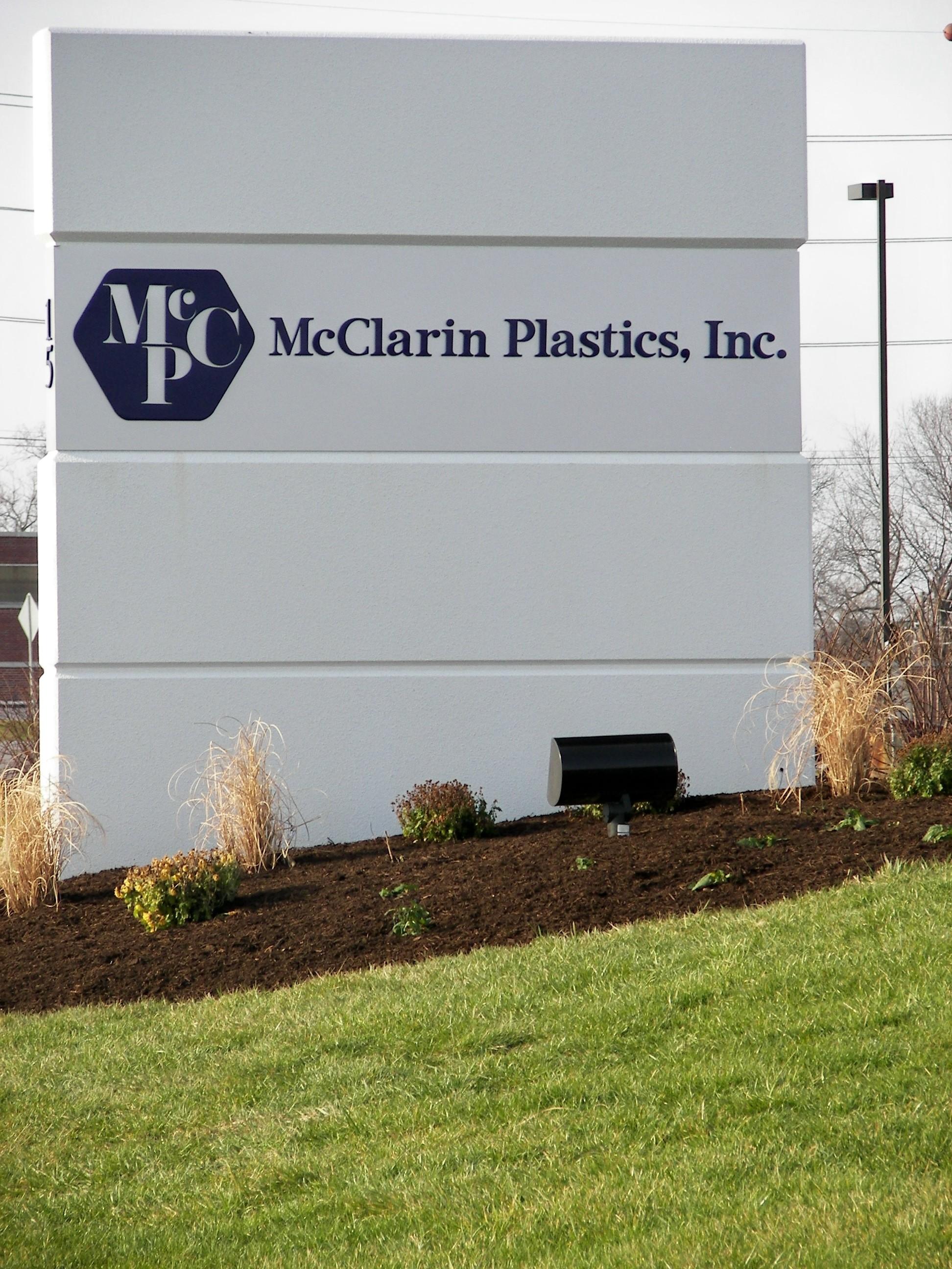 McClarin Plastics, LLC   LinkedIn