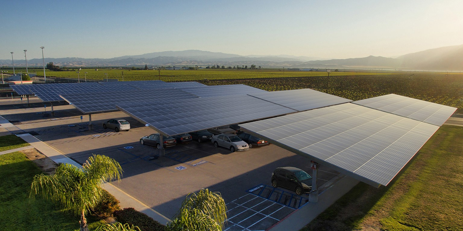 SunPower Corporation | LinkedIn