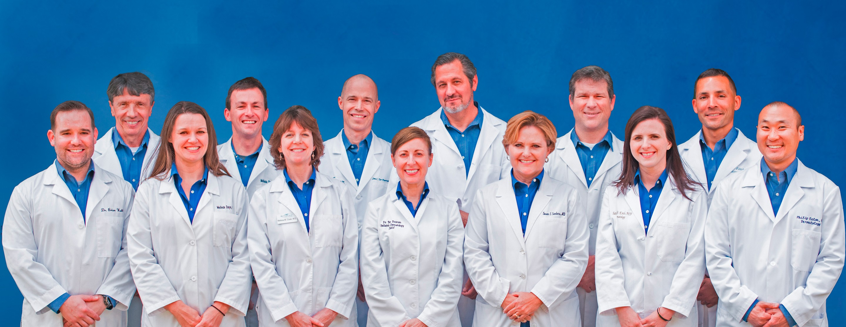 Dermatology Group of the Carolinas | LinkedIn